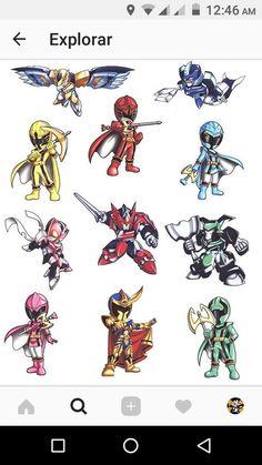 Power Rangers Fan Art, Power Rangers Comic, Power Rangers Mystic Force, Mighty Morphin Power Rangers, Kamen Rider, Cartoon Shows, Cartoon Art, Dino Rangers, Original Disney Princesses