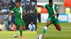 kelechi Iheanacho And Alex Iwobi were on top of there games, when the duo scored the two vital goals that gave the Super Eagles of Nigeria a 2-1 victory against the Chipolopolo of Zambia in a WorldCup qualifier match at the Levy Mwanawasa Stadium in Ndola.  Both players who are 20-years-old ply their trade in the English premier league, and they are fast becoming the set of players that would dominate Africa in no time.  The good times seem to be back, when Nigerian players used to…
