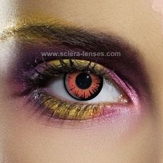 Green Coloured Contact Lenses are awesome coloured contact lenses and are great for Halloween because they can be worn for numerous different costumes, such as; snake, reptile, or a Hulk Halloween costume! Cat Eye Contacts, Green Contacts Lenses, Green Colored Contacts, Halloween Contacts, Halloween Makeup, Halloween 2019, Scary Halloween, Eye Contact Lenses, Modern Bathrooms