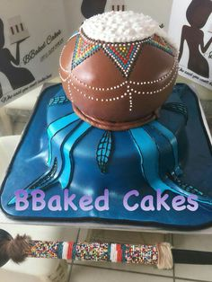 Zulu Traditional Wedding, Lion Cakes, African Traditional Dresses, African Design, Wedding Dresses, Desserts, Bride Dresses, Tailgate Desserts, Bridal Gowns