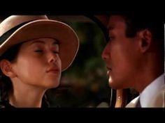 O Amante ( francês : L'Amant ) é um 1992 filme o drama produzido por Claude Berri e dirigido por Jean-Jacques Annaud