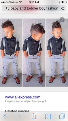 82030020f2d8e 18 Best Boys fashion I love images