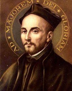 F.G. Saraiva: Um século de ordem jesuíta