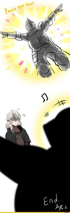Anime Meme, Soul Saga, Dark Souls 2, Dark Blood, League Of Legends, Happy Soul, Dark Ages, Bloodborne, Game Art