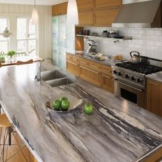 1000 Ideas About Faux Marble Countertop On Pinterest Diy Countertops Faux Granite And