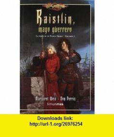 Railstin, Mago Guerrero descarga pdf epub mobi fb2