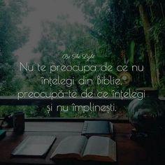 Biblical Quotes, Bible Verses, God's Grace, Amazing Grace, True Words, Gods Love, Truths, Pray, Wisdom