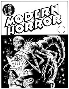 Modern Horror tumblr_oktoulOu5W1sd6bg0o1_540