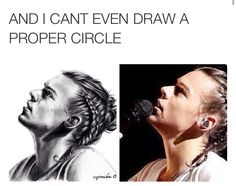 Holy Crap!! I cant even draw a straight stick person and someone can do this whoa that's so good!!
