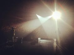 Tablo Instagram Update December 11 2015 at 10:37PM