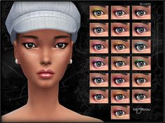 http://www.thesimsresource.com/downloads/details/category/sims4-makeup-female-eyeshadow/title/eyeshadowset1/id/1257956/