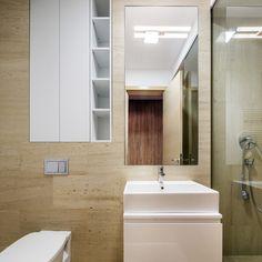 Mai, Bathroom Lighting, Portal, Mirror, Furniture, Home Decor, Bathroom Light Fittings, Homemade Home Decor, Decoration Home