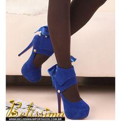 Scarpin-Importado-azul-b002-500x500.jpg (500×500)
