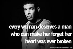 a woman with a broken heart - Google Search