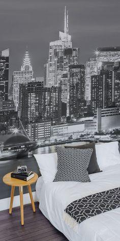 Inspiring Best Teenage Boys Bedroom Design Ideas: 55+ Most Inspiring https://decoor.net/best-teenage-boys-bedroom-design-ideas-55-most-inspiring-7528/