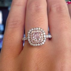 Cute Engagement Rings Engagement Ring Insurance