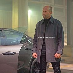 Jason statham on pinterest the expendables rosie and jason and instagram for Jason statham rolex explorer