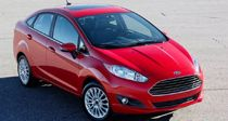 #Ford new realese in india is #Fiesta_Facelift Expected Launch: March 2014 Expected Price: 7.50 - 10 lakhs #Cars