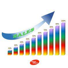 Build Better Prospects with Lead Scoring http://susangilbert.com/build-better-prospects-with-lead-scoring/?inf_contact_key=6f6b87e38d0d7af2efd17bc5fba3c220f72bfbf394b8bfc8c934ece44c69f3b2&utm_content=bufferab70e&utm_medium=social&utm_source=pinterest.com&utm_campaign=buffer  http://tomblubaugh.net/services?utm_content=buffer7d3d3&utm_medium=social&utm_source=pinterest.com&utm_campaign=buffer