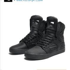 5fc7649825 11 Best DANCES SHOES images | Dance shoes, Dancing shoes, Channel
