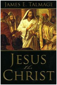 One of the best books I have read on the life of Jesus Christ