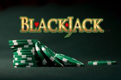If you wish to earn lot of money in the game of #blackjack then you must think beyond the elemental part. Read and explore the second big step. http://www.bonusbrother.com/excellence-in-blackjack-online/
