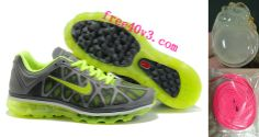 discounted Nike shoes,nike free running shoes for cheap,$53.87