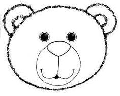 Polar Bear Clip Art Black And White Free Clipart 2 Christmas
