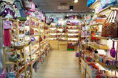 李品製作所[Lishr Taiwan]   台湾ショッピング・買物-台北ナビ Times Square, Travel, Viajes, Destinations, Traveling, Trips