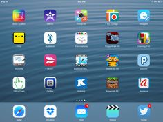 Are You A Free App Addict? - Mrs. Wideens Classroom Blog