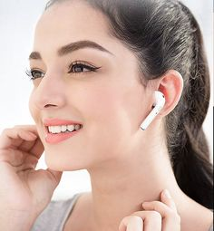 i9s Mini Wireless BluetoothThe post i9s Mini Wireless Bluetooth appeared first on Maza Market. Best Earbuds, Earbuds With Mic, Notebooks, Iphone Android, Bluetooth Wireless Earphones, Sports Headphones, Gadgets, Maserati, Travel Bags