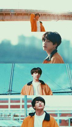 #bts #euphoria #jungkook Jungkook Fanart, Jungkook Cute, Bts Photo, Foto Bts, Wanted Songs, Bts Backgrounds, Army Love, Jungkook Aesthetic, Jeon Jeongguk