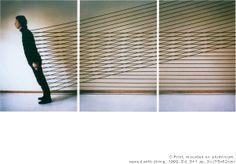 Sakir Gökçebag PhotoPojects - 11  Linear Spirits - 01.jpg