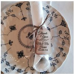 Planning a Wedding? Stop by Charlott's to find the perfect decoration for your dream wedding. Vintage Plates and linen napkins -- it is all available at Charlott's Antiques, San Antonio, TX