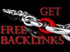 Buy Backlinks an Incredibly Easy Method Buy Cheap Backlinks and rank #1 ...
