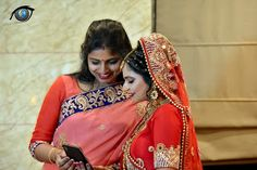Y.S.MULTIMEDIA : CANDID WEDDING PHOTOGRAPHY