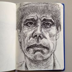 Drawing..., Joseph Beuys