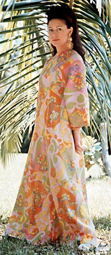 princess margaret   Princess Margaret in 1969