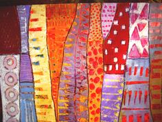 365 art, Tritell Elke