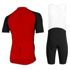 2016 Outdoor Sports Men's Short Sleeve Cycling Jersey >>> Continue to the product at the image link.
