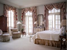 The Duke Mansion | Bed and Breakfast in Charlotte NC
