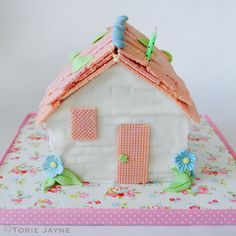 https://flic.kr/p/aaU9b8   Molly's Birthday Cake   Molly's birthday cake…