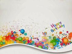 Birthday Photo, Birthday Pictures, Happy Birthday Cards, Happy Birthday…