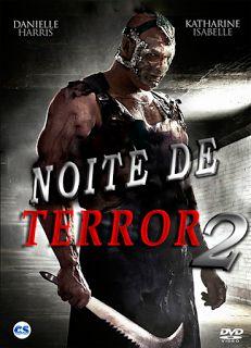 Noite do Terror 2 (2014) – BluRay 720p DualAudio – 1080p Dublado - Torrent | Mega Filmes BluRay