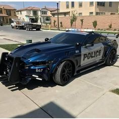 Mustang Cars, Ford Mustang Gt, Ford Gt, Us Police Car, Police Truck, Emergency Vehicles, Amazing Cars, Sport Cars, Luxury Cars