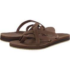 5a3e99626 No results for Teva olowahu leather bison