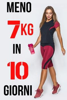 Keto Guru – Ketogenic Tablets for Active Body-Shapers! Weight Loss Meals, Weight Loss Drinks, Fast Weight Loss, Lose Weight, Best Diet Supplements, Natural Diet Pills, 21 Day Fix Diet, Best Weight Loss Supplement, Gewichtsverlust Motivation