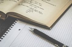 You don't need to have a Ph.D in math to become a data scientist. Here's how you can learn math for data science at your own pace. Application Facebook, Saxon Math, Math Homework Help, Free Homeschool Curriculum, Inquiry Based Learning, Fun Math Games, Math Problems, Basic Math, Question Paper