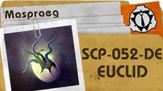 SCP-052-DE: Maspraeg