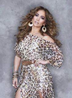 Jennifer Lopez is returning to American Idol!